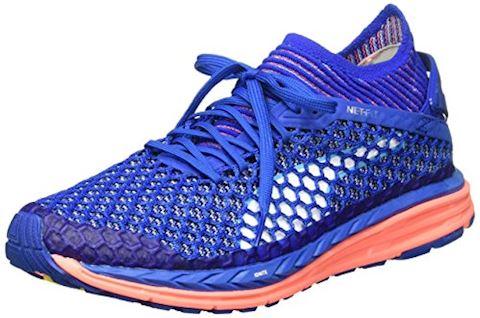 Puma Speed IGNITE NETFIT Women's Running Shoes Image