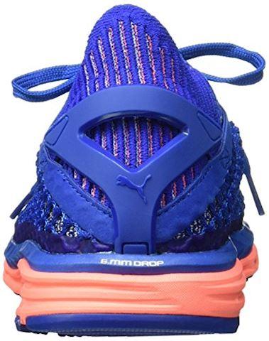 Puma Speed IGNITE NETFIT Women's Running Shoes Image 2