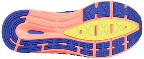 Puma Speed IGNITE NETFIT Women's Running Shoes Image 3
