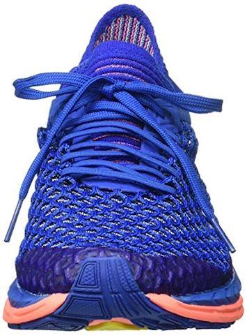 Puma Speed IGNITE NETFIT Women's Running Shoes Image 4