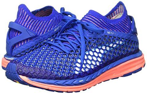 Puma Speed IGNITE NETFIT Women's Running Shoes Image 5
