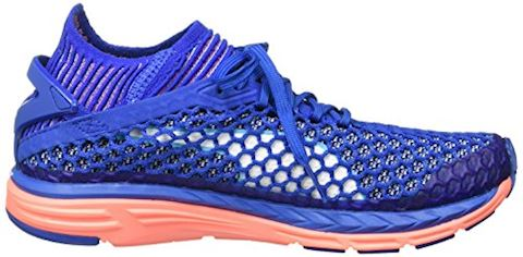 Puma Speed IGNITE NETFIT Women's Running Shoes Image 6