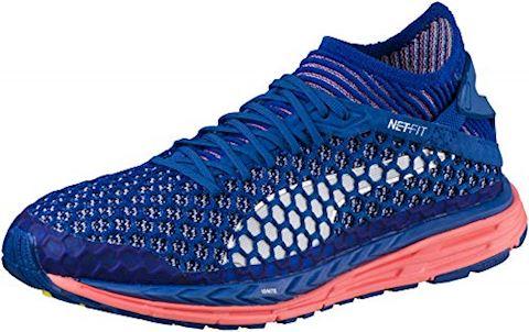 Puma Speed IGNITE NETFIT Women's Running Shoes Image 8