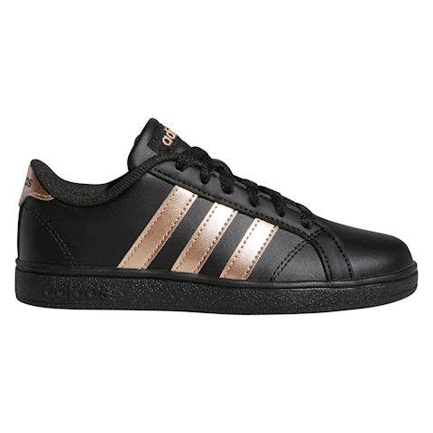 6c18f9802538e1 adidas Baseline Shoes Image