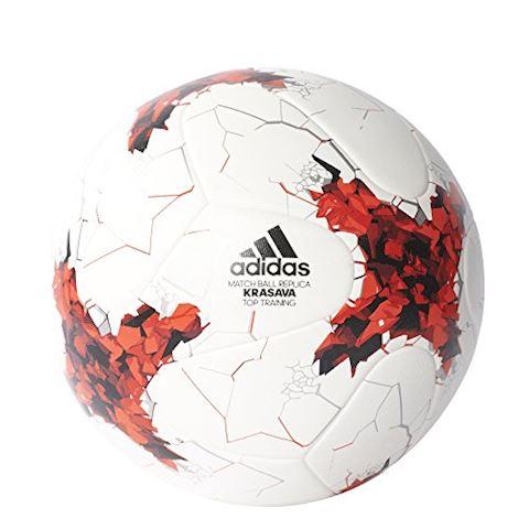 adidas FIFA Confederations Cup Top Replique Ball