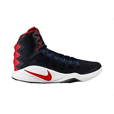 Nike Hyperdunk 2016 - Men Shoes Image