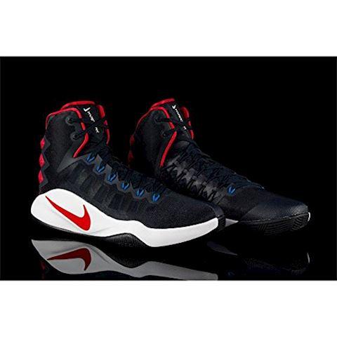 Nike Hyperdunk 2016 - Men Shoes Image 2