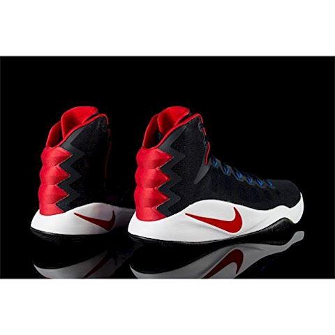 Nike Hyperdunk 2016 - Men Shoes Image 3