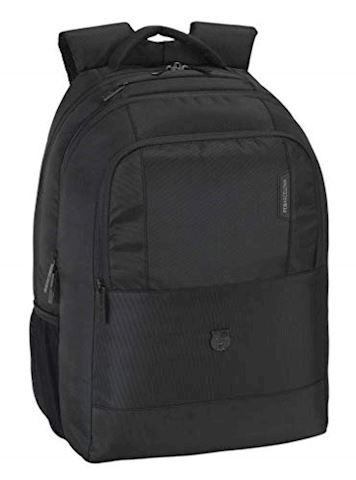 Nike FC Barcelona Laptop Backpack - Black Image