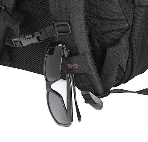 Nike FC Barcelona Laptop Backpack - Black Image 5