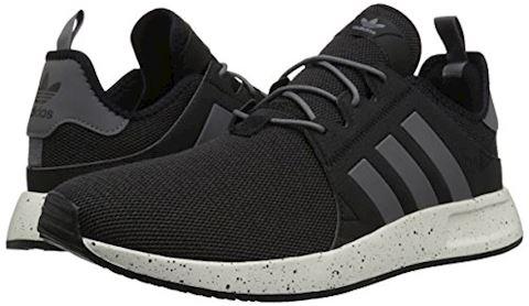 adidas X_PLR Shoes Image 6