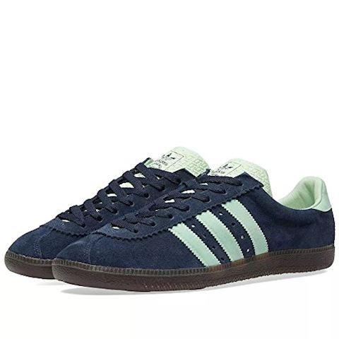 adidas Padiham SPZL Shoes Image