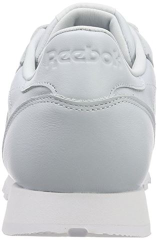 Reebok Classic Leather X Face - Women Shoes Image 2
