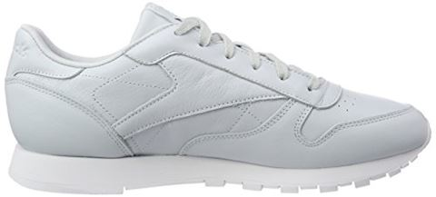Reebok Classic Leather X Face - Women Shoes Image 6