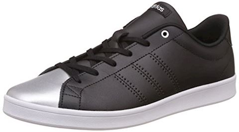adidas Advantage Clean QT Shoes Image