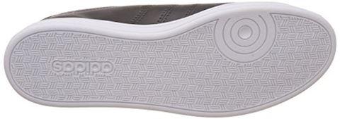 adidas Advantage Clean QT Shoes Image 3