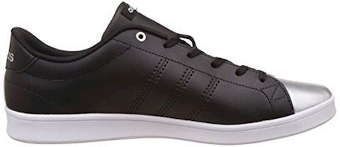 adidas Advantage Clean QT Shoes Image 6