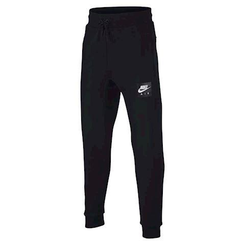 Nike Air Older Kids'(Boys') Trousers - Black Image