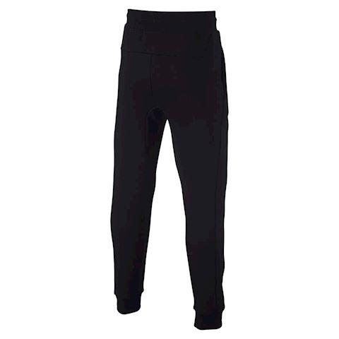 Nike Air Older Kids'(Boys') Trousers - Black Image 2
