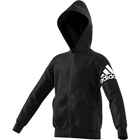 3bd0adf1e7ed3c adidas Must Haves Badge of Sport Jacket | DV0805 | FOOTY.COM