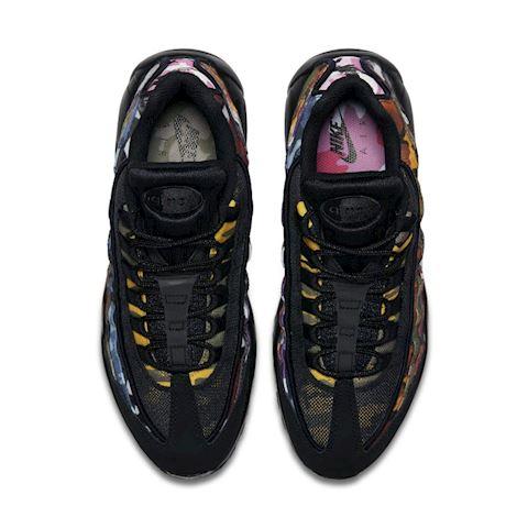 buy popular a2cd3 f9458 Nike Air Max 95 OG MC SP Men's Shoe - Black   AR4473-001   FOOTY.COM