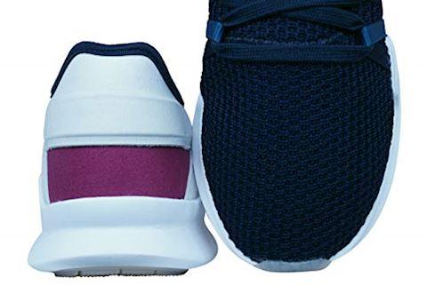 adidas EQT ADV Racing Shoes Image 2