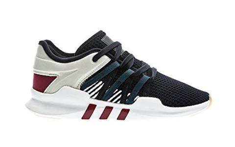 adidas EQT ADV Racing Shoes Image 6