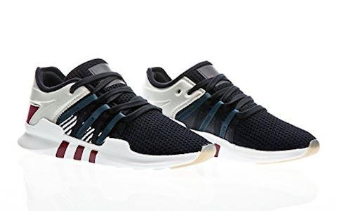 adidas EQT ADV Racing Shoes Image 7