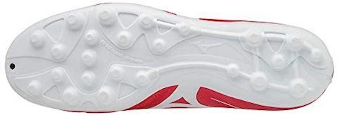 Mizuno Monarcida Neo AG Football Boots Image