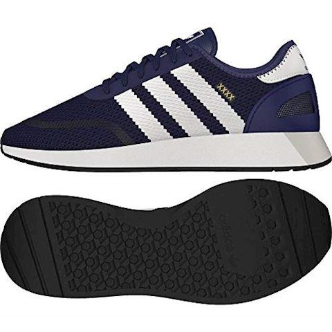 adidas N-5923 Shoes Image 8