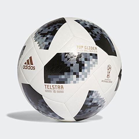 adidas FIFA World Cup Top Glider Ball Image 2