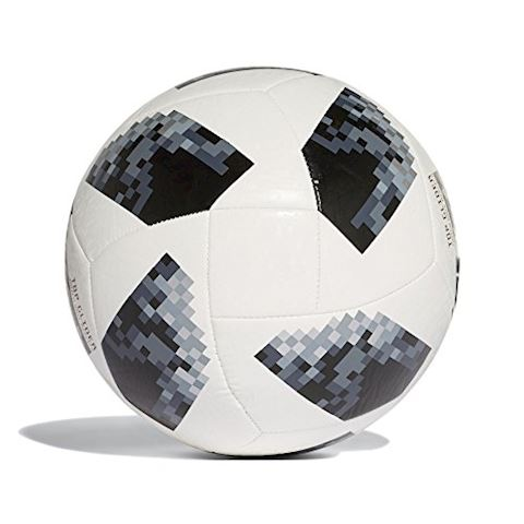 adidas FIFA World Cup Top Glider Ball Image 4