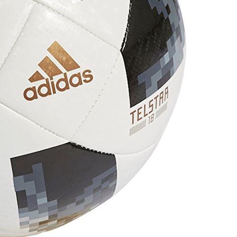 adidas FIFA World Cup Top Glider Ball Image 5