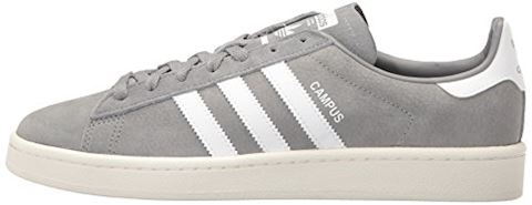 adidas Campus Shoes Image 12