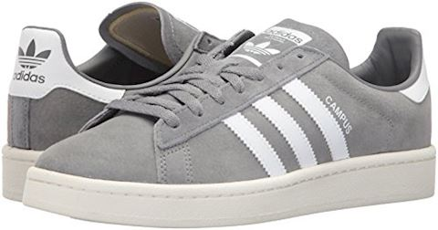 adidas Campus Shoes Image 13