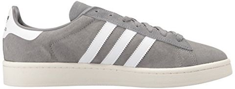 adidas Campus Shoes Image 14