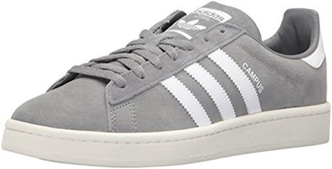 adidas Campus Shoes Image 8