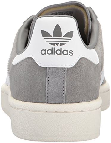 adidas Campus Shoes Image 9