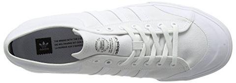 adidas Matchcourt Shoes