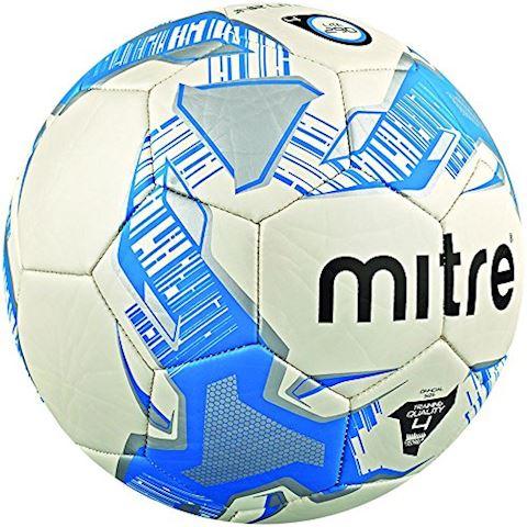 Junior Lite 360 D32P Training Football Image