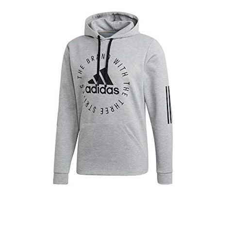 adidas Sport ID Hoodie Image