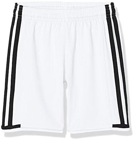 adidas Condivo 16 Short White Black Image