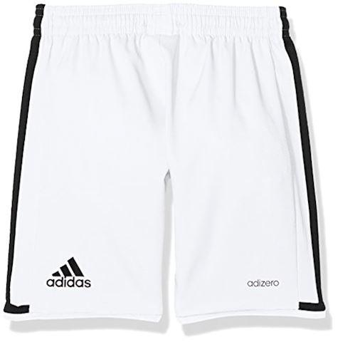 adidas Condivo 16 Short White Black Image 2