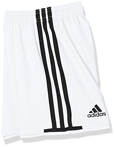 adidas Condivo 16 Short White Black Image 3