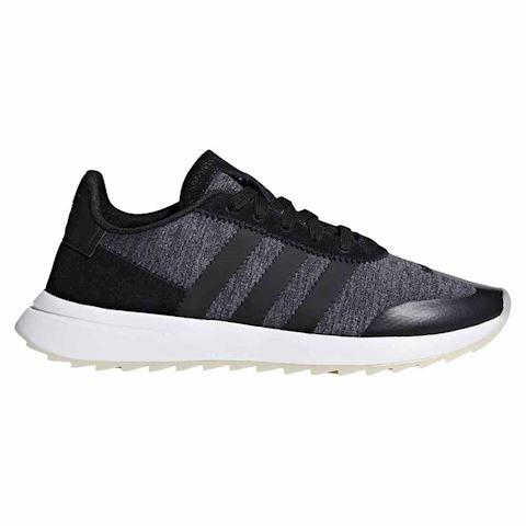 adidas FLB_Runner Shoes