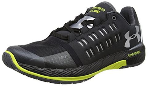 Under Armour Women's UA Charged Core Training Shoes Image