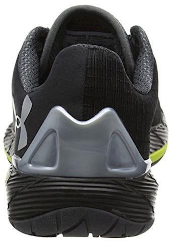 Under Armour Women's UA Charged Core Training Shoes Image 2