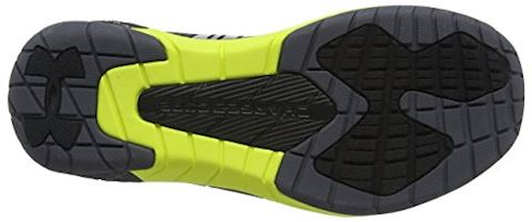 Under Armour Women's UA Charged Core Training Shoes Image 3