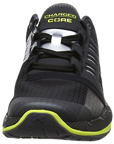 Under Armour Women's UA Charged Core Training Shoes Image 4