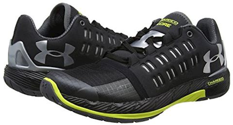 Under Armour Women's UA Charged Core Training Shoes Image 5